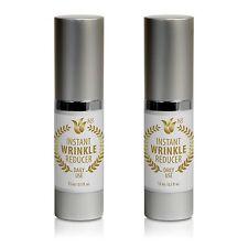 Porphyridium Cruentum Extract - Instant Wrinkle Reducer 15ml - Skincare 2B