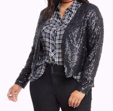 66f805d0eca Polyester Torrid Coats   Jackets for Women