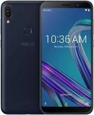 Smartphone Asus zenfone max pro m1 128gb