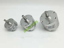 SMC Type Rotary Actuator CRB2BW30-90S Pneumatic Rotary Actuator Rotary Cylinder