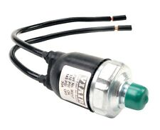 Viair 90218 Sealed Pressure Switch 140 PSI ON 175 PSI OFF Air Compressors