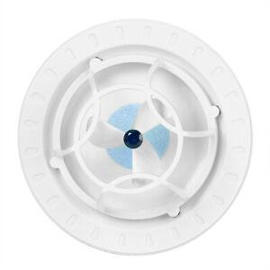 Multifunctional USB Mini Ultrasonic Dishwasher Dish Washing Machine Cleaner