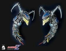 Threezero Mazinger Version Doublas-M2