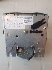 Electrolux Frigidaire Washer Timer # 131802100E
