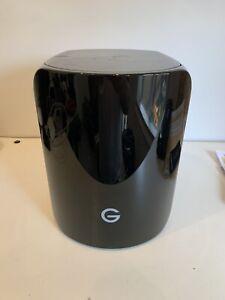 G-Technology G-SPEED Studio Thunderbolt 2 16TB Storage System / not shuttle