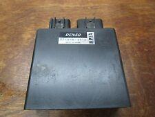 TRX 450 HONDA 2004 TRX 450R 2004 CDI IGNITER