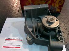 PA275 POMPA ACQUA FIAT DUCATO PANORAMA 2.5 TD - FIAT FURGONATO 2.5 TD