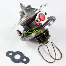 for Fiat Croma / Opel Astra H / Saab 9-3 1.9l Z19DTH 110KW Turbo cartridge CHRA