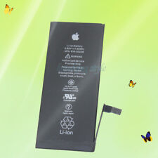 for Apple iPhone 7 High Capacity 1960mah Internal Replacement Battery