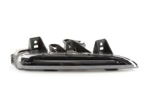 Porsche Boxster 981 Front Right Fog Light 98163118800 NEW GENUINE