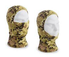 NEUF US Einsatzhose Warrior Armée Ripstop robuste EDR BW Pantalon Outdoorhose s-2xl