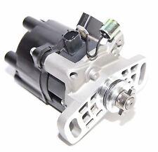Ignition Distributor for 96-99 Sentra 2.0L 1998CC 122Cu. In. l4 GAS DOHC T2T5777