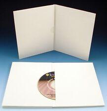 Gatefold DVD Holder (10 Pack)
