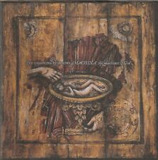 Smashing Pumpkins - Machina / The Machines of God - CD