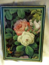 Beautiful Rose  Multi Frame