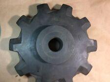 Rexnord Polymeric Sprocket N9350 REX N9350