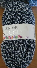 Sirdar Baby Craft Yarns