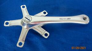 NOS Vintage Takagi Tourney Crank Arm 170mm Drive Side Japan