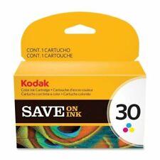 Kodak 10C