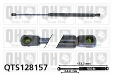 Opel Vectra A Hatchback 1988 - 1995 Gas Spring Boot Strut QH QTS128157