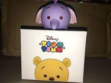 Lumpy Elephant CHASER Mini Tsum Tsum Winnie the Pooh Series Disney Vinylmation