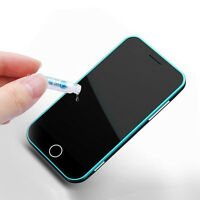 3D Invisible Touch Screen Protector LCD Coating Technology Phone Nano-Liquid FT