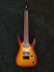 Jackson JS32 7 String