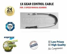 Equipo Cable Control para Seat Ibiza V St 1.6 Tdi 2010- > En