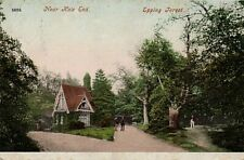 Essex,  HALE END,  Epping Forest, 1905