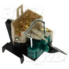 Headlight Dimmer Switch BWD DS124