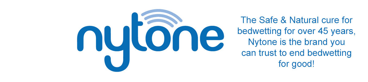 Nytone Medical Products