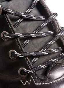 Wading Boot Replacement Laces - NEW