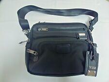 Tumi ipad Alpha Messenger Bag