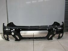 MINI CLUBMAN F54 COOPER S REAR BUMPER REF 23D00