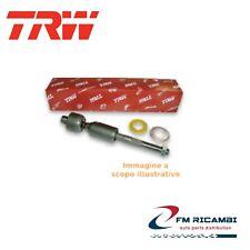 JAR987 TRW TIRANTE STERZO trw MERCEDES BENZ VANEO , 02>05
