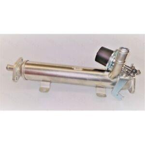 1 Radiateur, réaspiration des gaz d'échappement AUTEX 963016 convient à AUDI VW