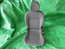 TWINGO 2009 3 DOOR  D/S O/S DRIVERS REAR SEAT