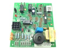 1068-111 <TESTED & WORKING> CNT05134 Control Board <FAST SHIPPING> D674712P01