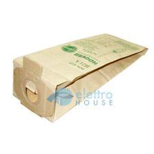Sacchetti Aspirapolvere HOOVER – H21A Acenta Sacco carta doppio strato ORIGINALI