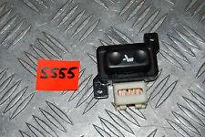 Lexus IS II Sitzverstellung Schalter 182907 Rechts