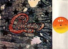 Double LP 1970s Vinyl Music Records