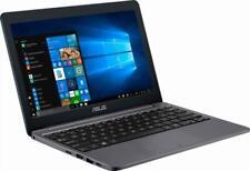 "ASUS VivoBook E203MA-TBCL232A 11.6"" 1366x768 HD - Intel Celeron N4000 -New"