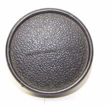 Gebraucht Minolta Objektivkappe Hinten Hergestellt Japan Slipper Typ Vintage