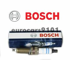 New! Mini Cooper Bosch Spark Plug 0242140535 12122158165