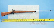 Springfield Pre-civil Indian War Rifles Shotgun 1:6 Action Figure Model G25
