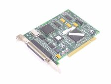 Specialix 1200024-23 Sx Pci Host Adapter & Warranty