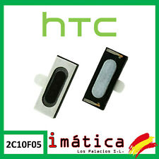 Speaker Headset for HTC Raider X710E G19 Rhyme G20 S510B Sensation XL X315E