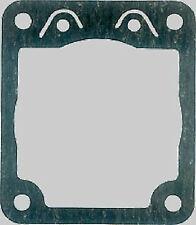 Deckeldichtung für neues, eckiges Pumpenghäuse, Suntec AS/AN/AE/AL/AT/AU