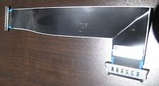 Samsung TV LED Panel Ribbon Cable BN96-22337A !!! UN40EH6000F     BUY ME!!!!!!!!