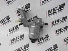 original AUDI RS5 4.2 V8 CFSA Ölfilterhalter Ölfilter Halterung 079115401T